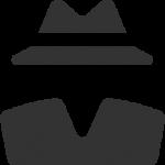 Profile photo of Unknown Contributor